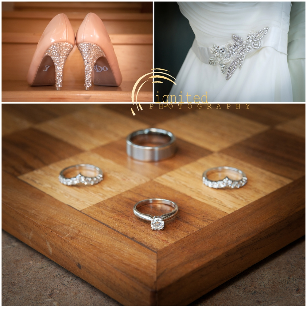 Kustra Wedding_0001.jpg