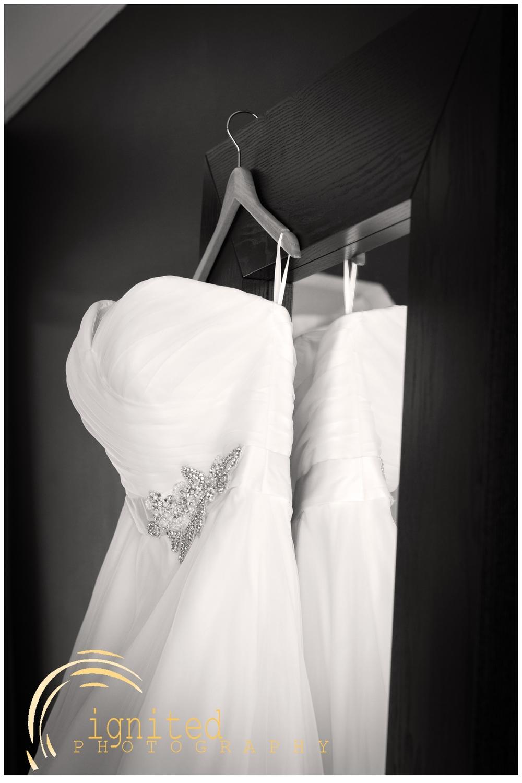 Kustra Wedding_0005.jpg