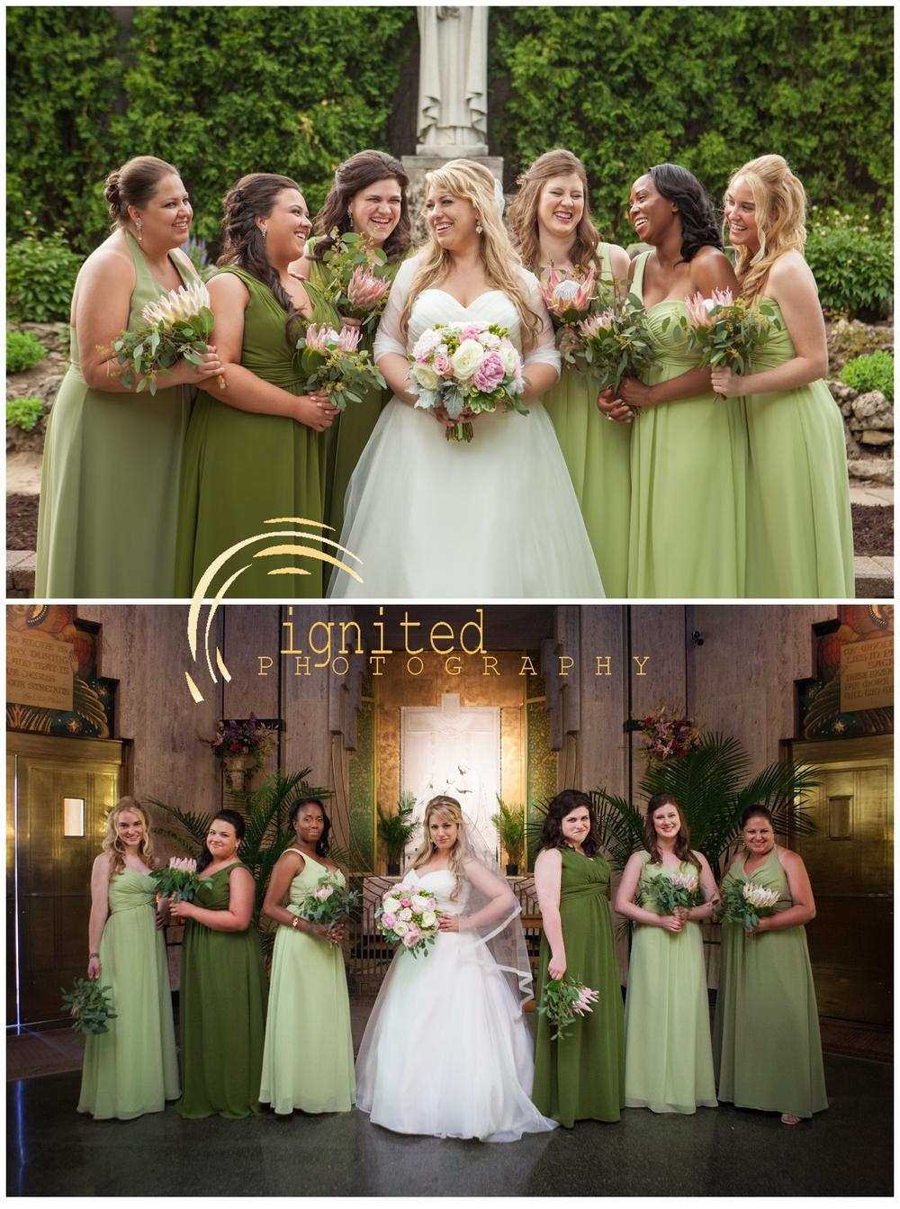 Kustra Wedding_0010.jpg