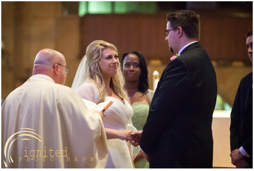 Kustra Wedding_0013.jpg