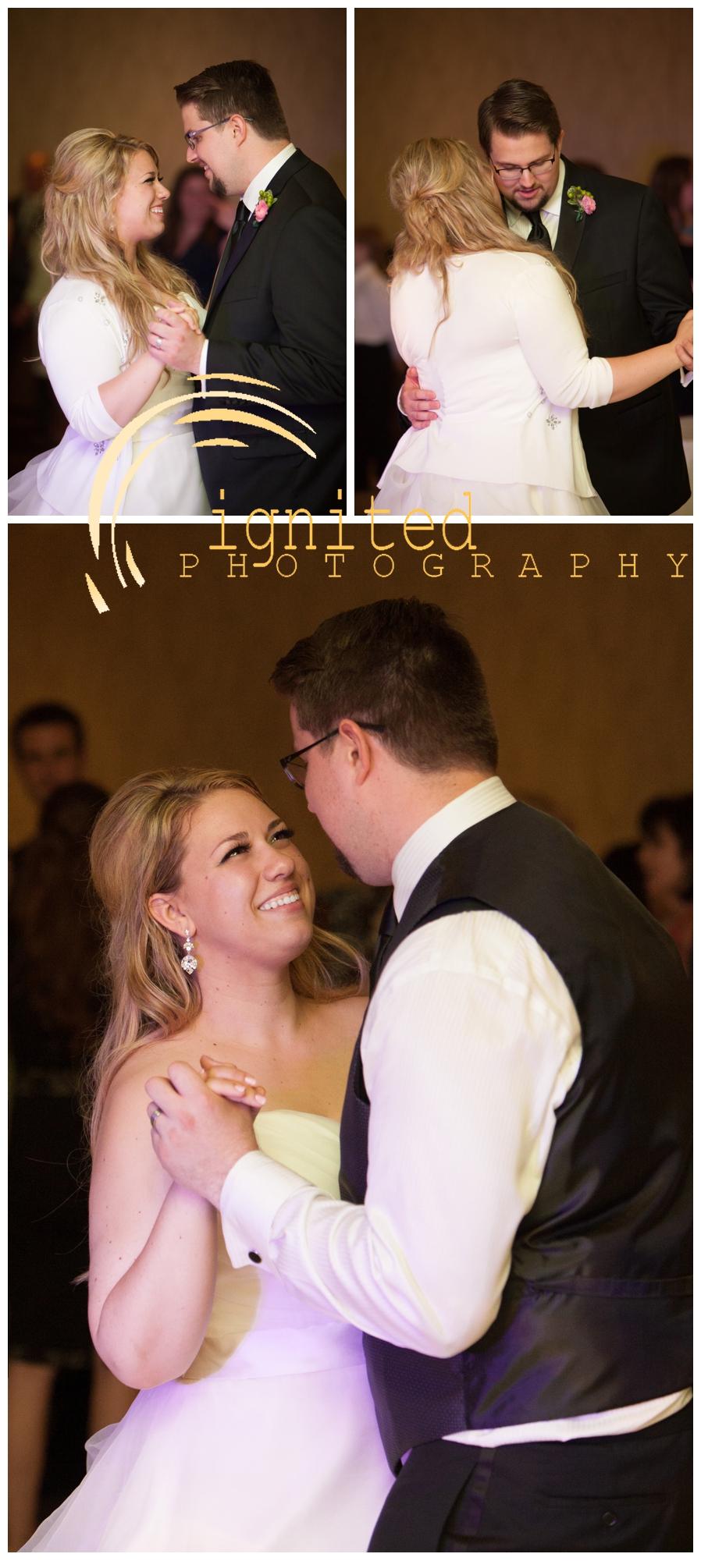 Kustra Wedding_0022.jpg