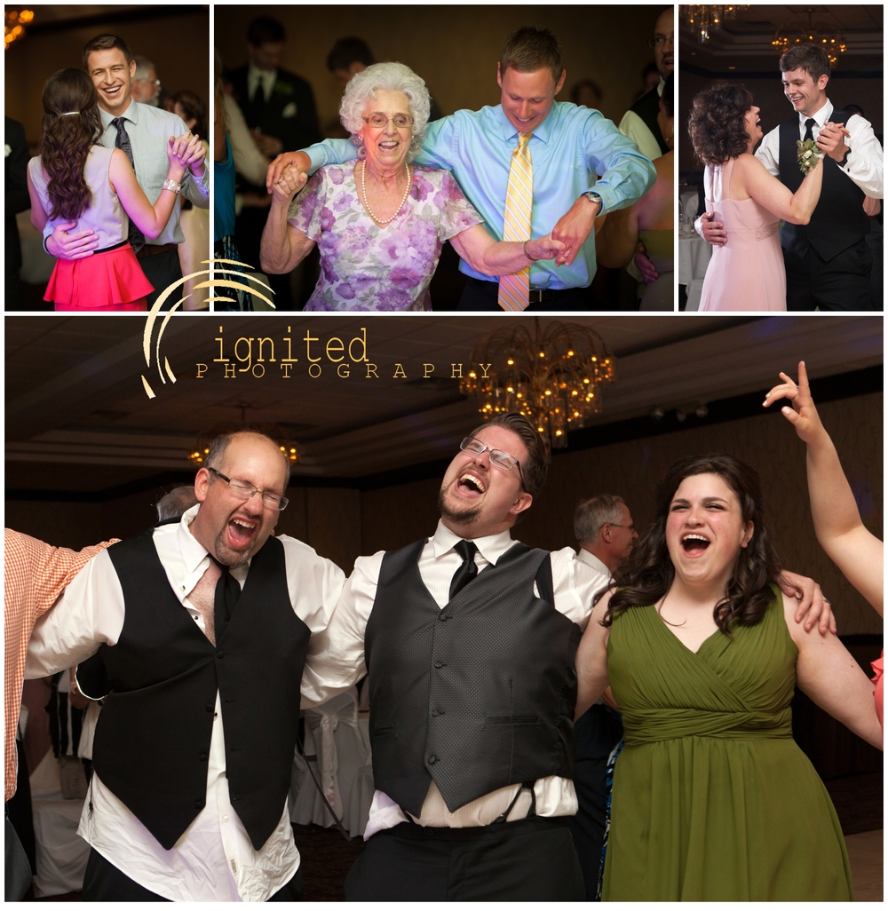 Kustra Wedding_0023.jpg