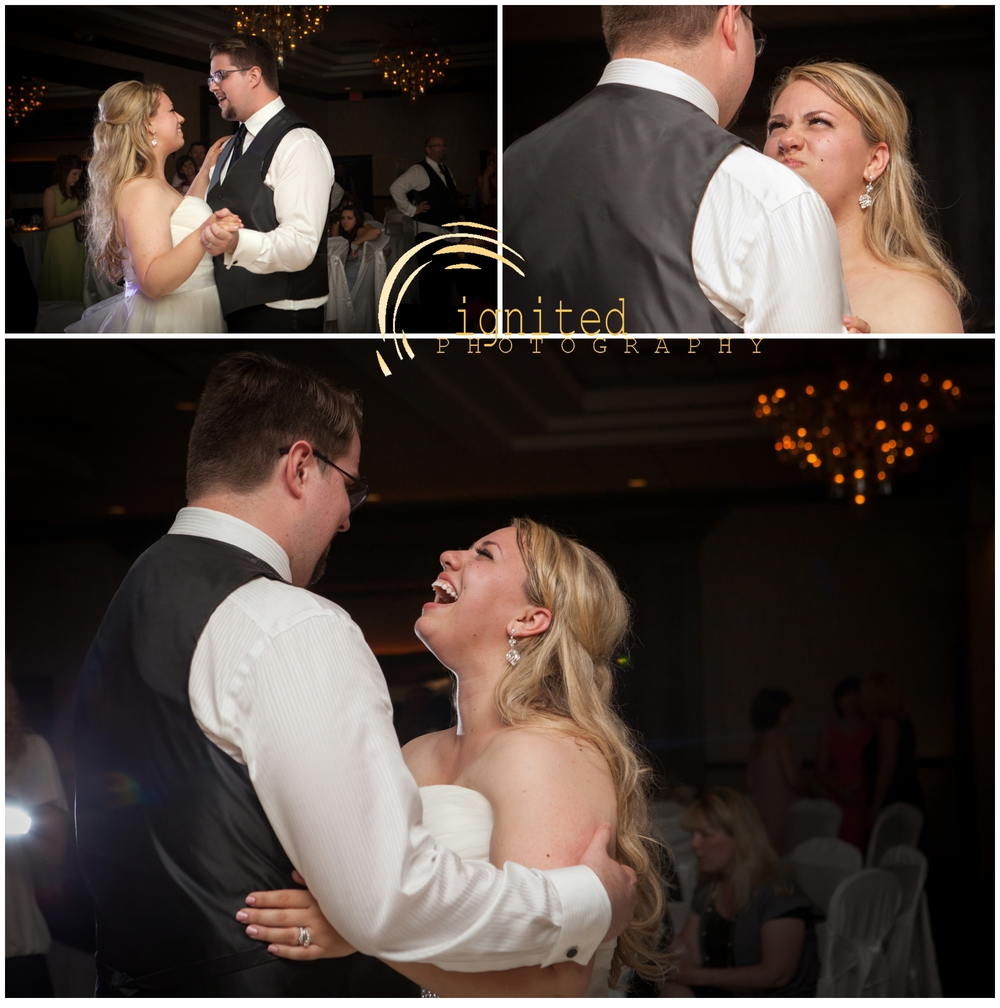 Kustra Wedding_0024.jpg