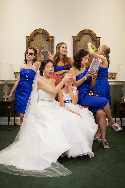 Brummel Wedding-16.jpg