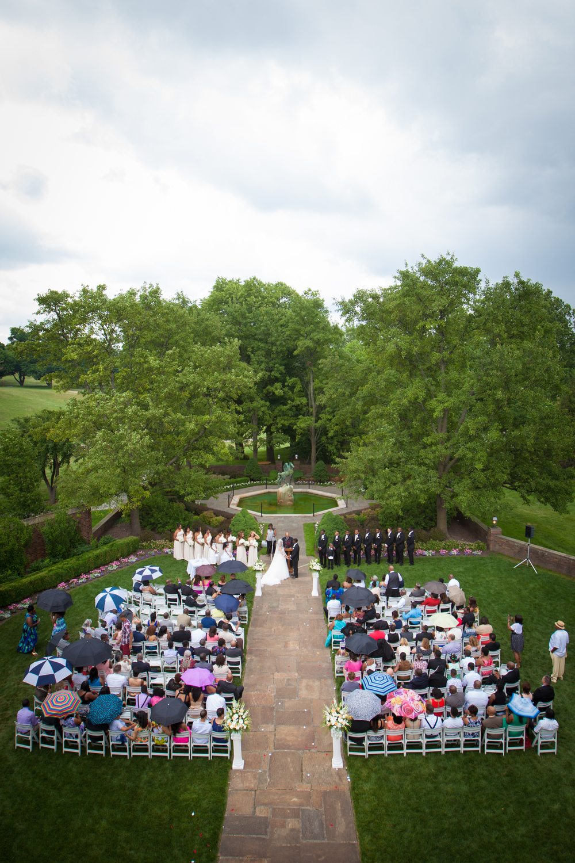 Cartwright Wedding-22.jpg