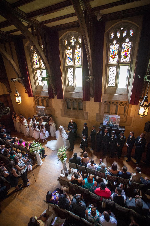 Cartwright Wedding-25.jpg