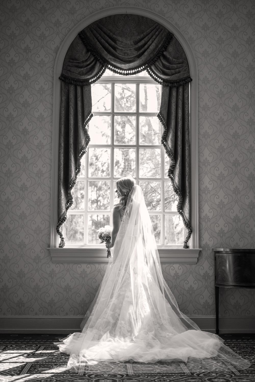 Dukes Wedding-22bw.jpg