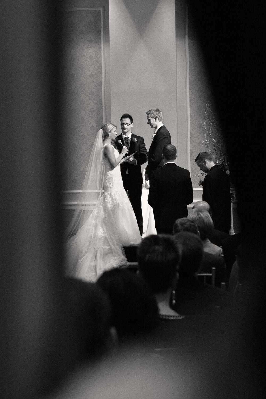 Dukes Wedding-33bw.jpg