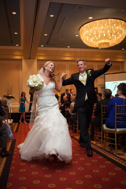 Dukes Wedding-34.jpg
