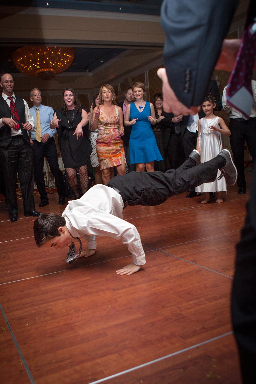 Dukes Wedding-52.jpg