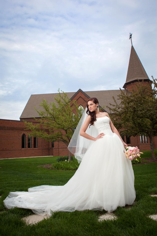 Hasselback Wedding-12.jpg