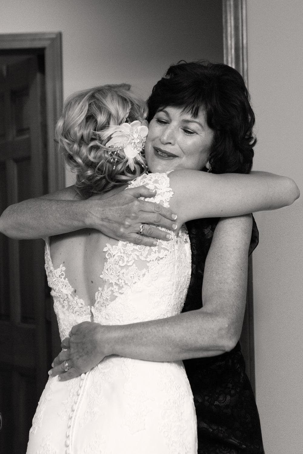 Leybourn Wedding-15bw.jpg