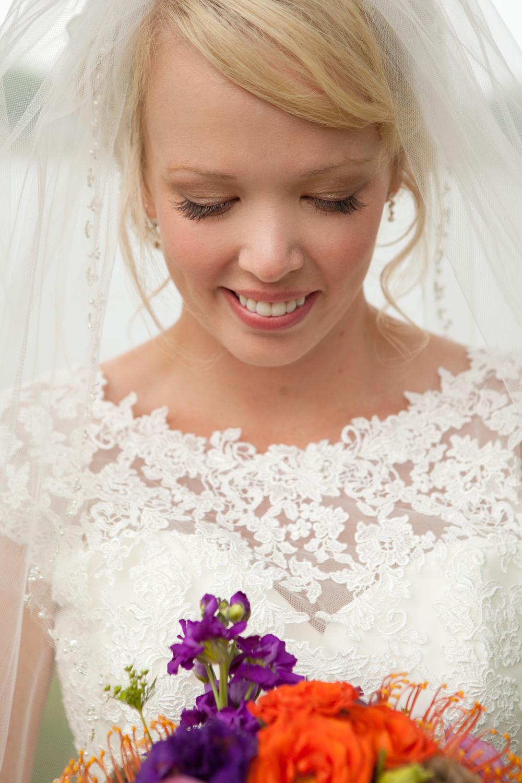 Leybourn Wedding-30.jpg