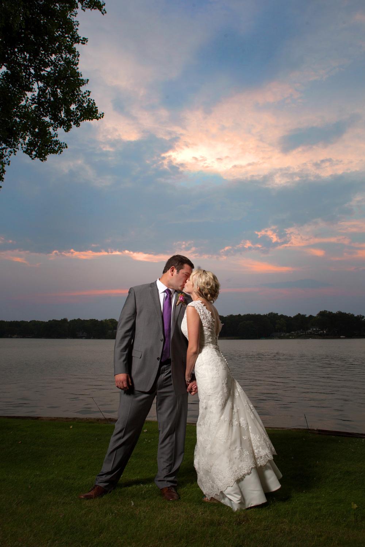 Leybourn Wedding-54.jpg