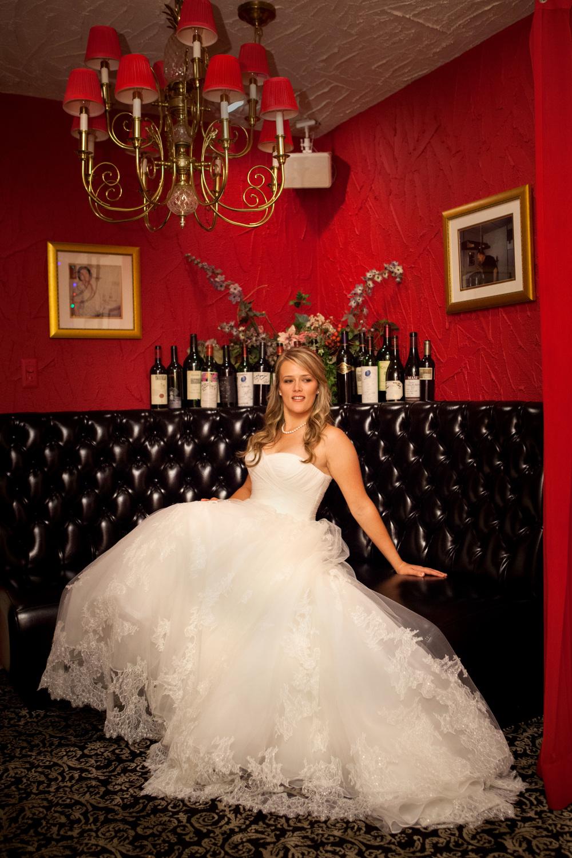 Mannino Wedding-10.jpg