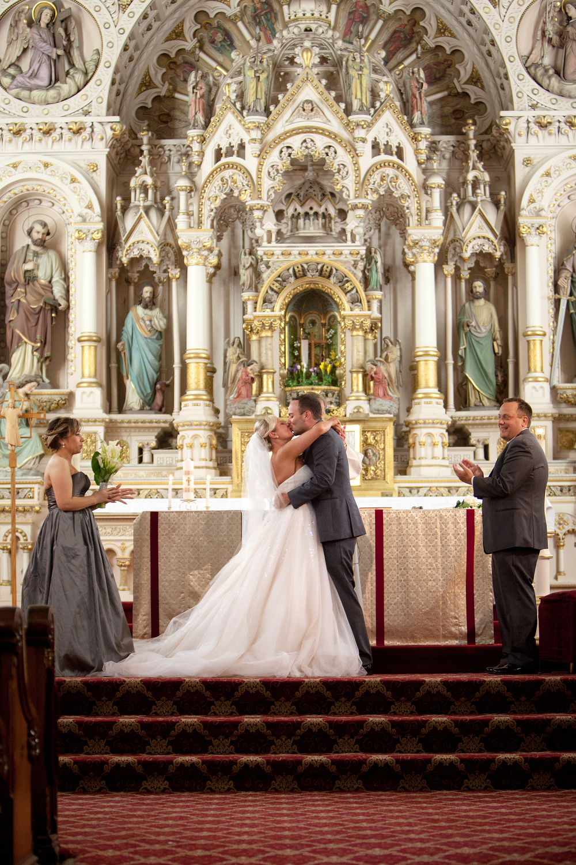 Marchese Wedding-27.jpg