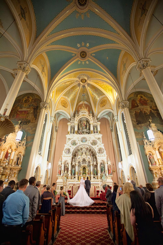 Marchese Wedding-22.jpg