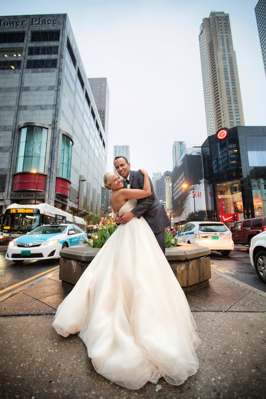 Marchese Wedding-40.jpg