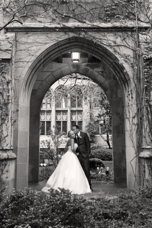 Marchese Wedding-47.jpg