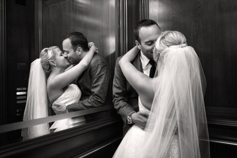 Marchese Wedding-49.jpg