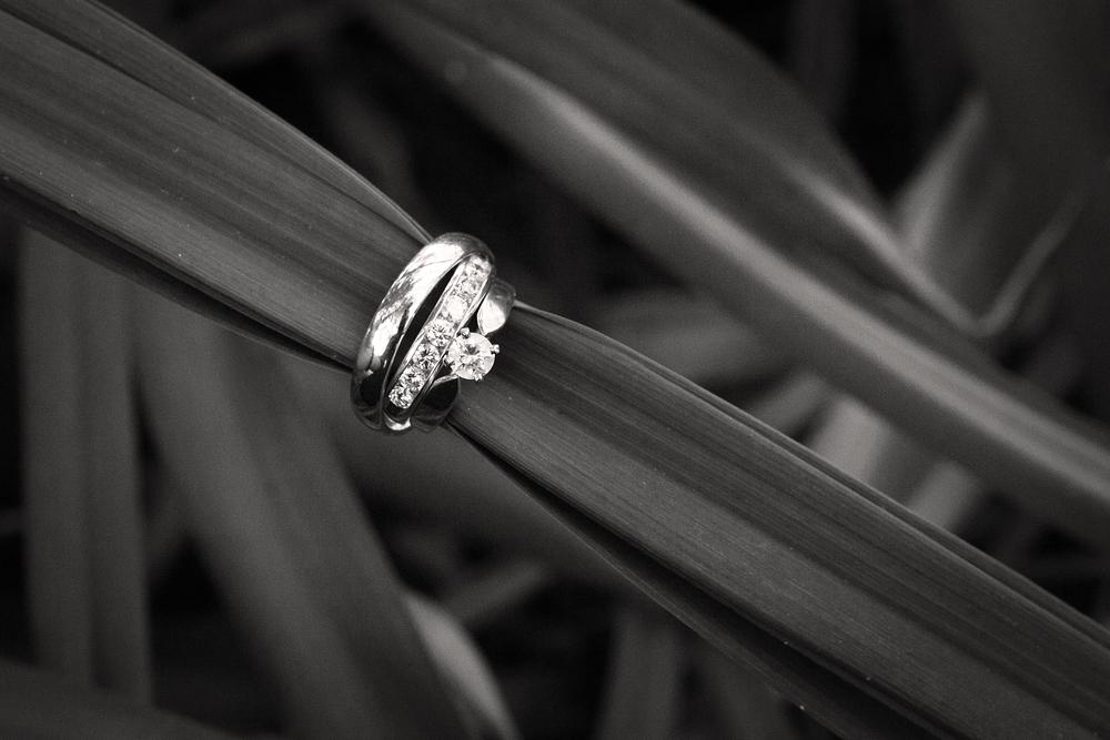 Mullen Wedding-2bw.jpg