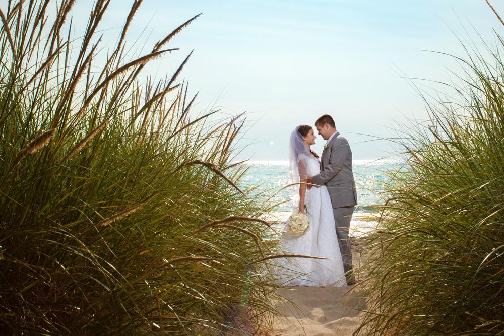 Mullen Wedding-31.jpg
