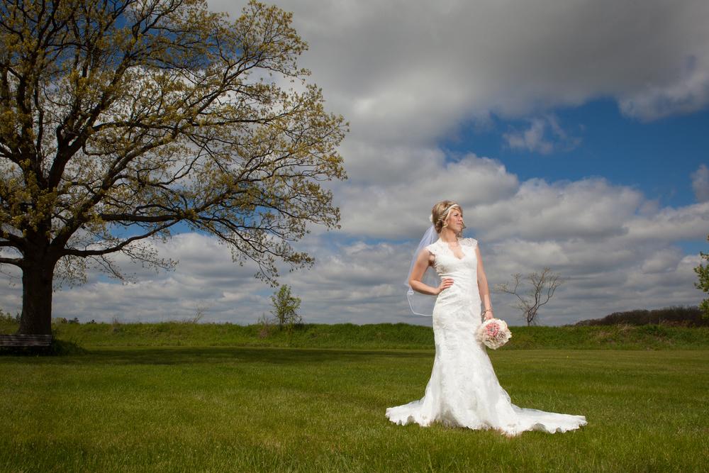O'Keefe Wedding-9.jpg