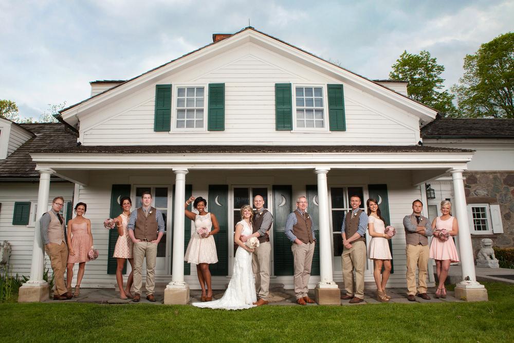 O'Keefe Wedding-20.jpg