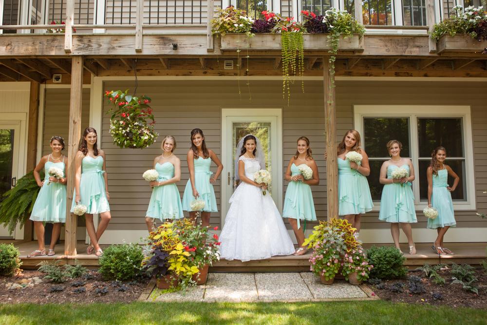 Mullen Wedding-11.jpg
