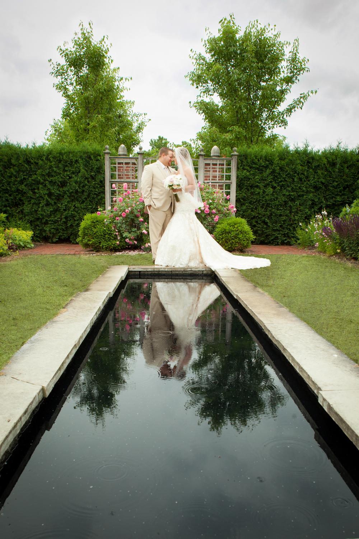 Windsand Wedding-2.jpg
