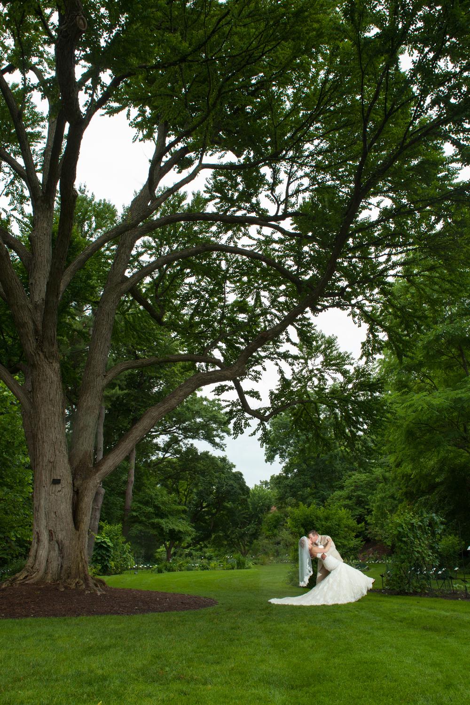 Windsand Wedding-10.jpg