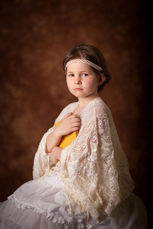 Delanie's Portraits-6.jpg
