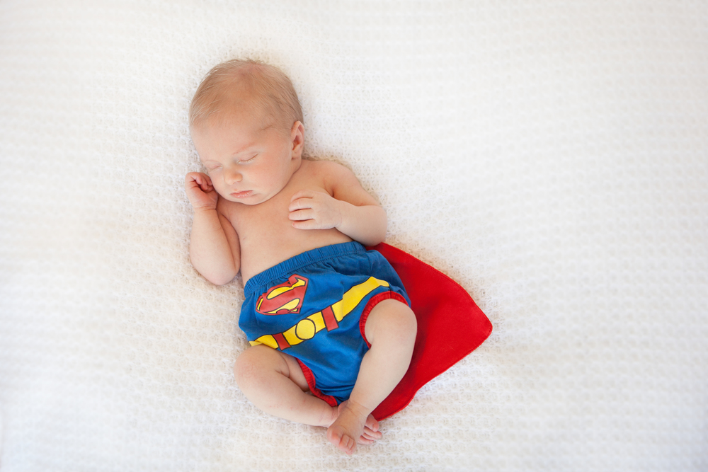 Kustra, Jude Newborn-9.jpg