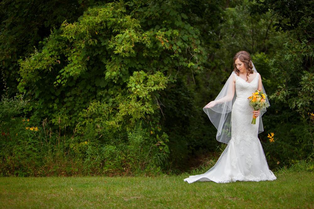 Andrews Wedding-12.jpg