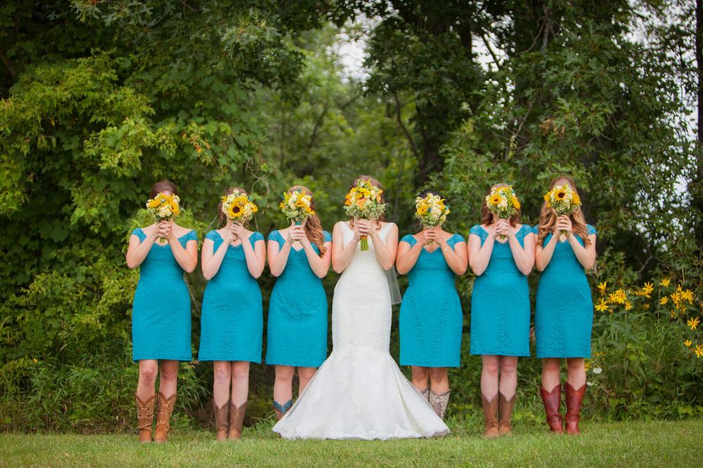 Andrews Wedding-15.jpg