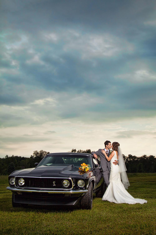 Andrews Wedding-24.jpg
