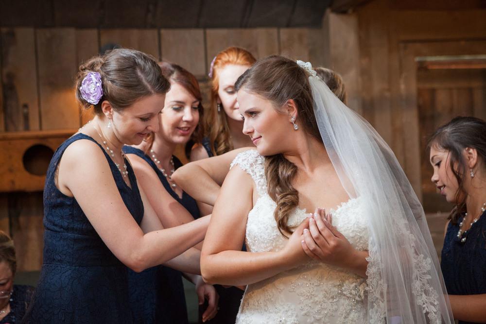 Beaubien Wedding-5.jpg