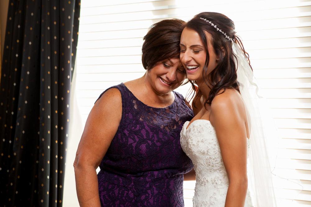 Cronk Wedding-6.jpg