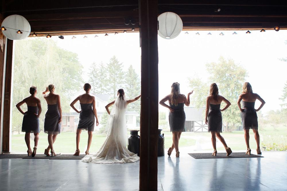 Cronk Wedding-9.jpg