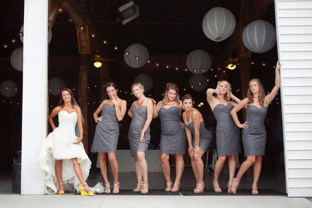 Cronk Wedding-11.jpg