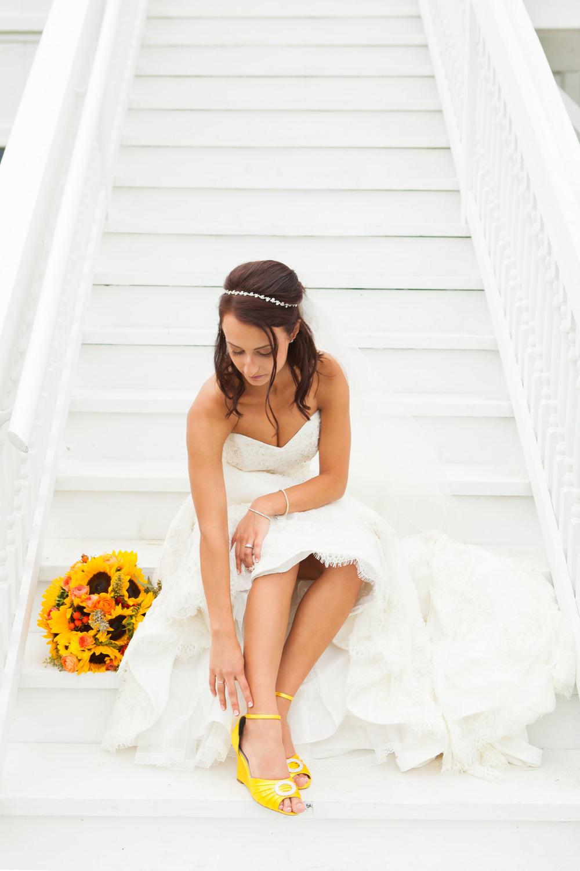 Cronk Wedding-15.jpg