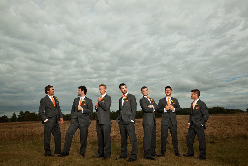 Cronk Wedding-20.jpg