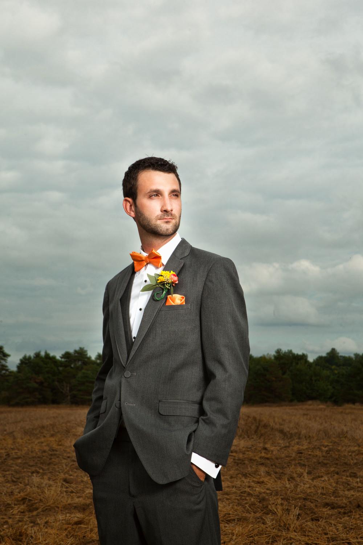 Cronk Wedding-21.jpg
