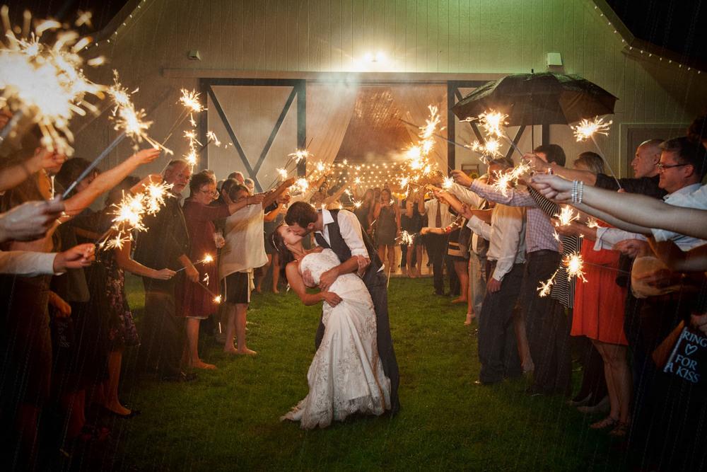 Cronk Wedding-37.jpg