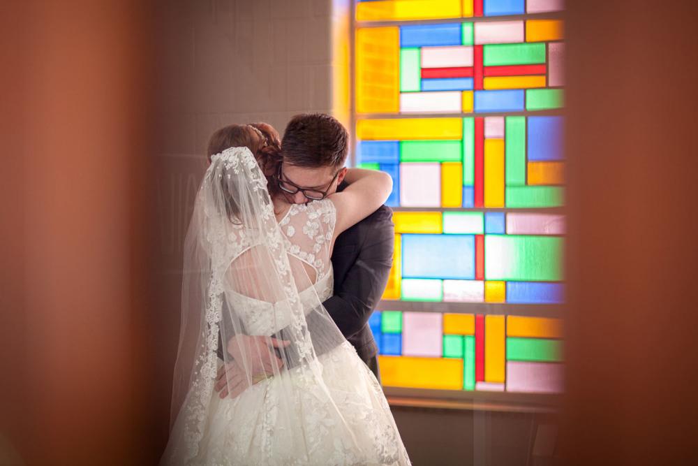 Dage-Wedding -14.jpg