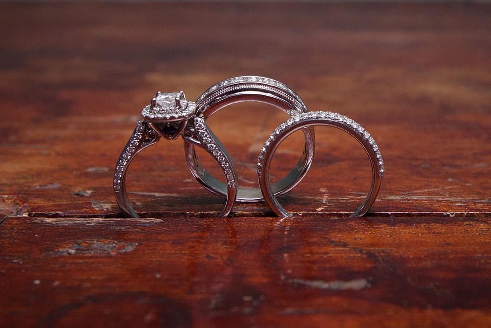 Giddings Wedding-26.jpg