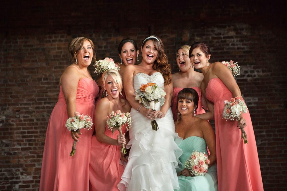 Halabut Wedding-2 (2).jpg