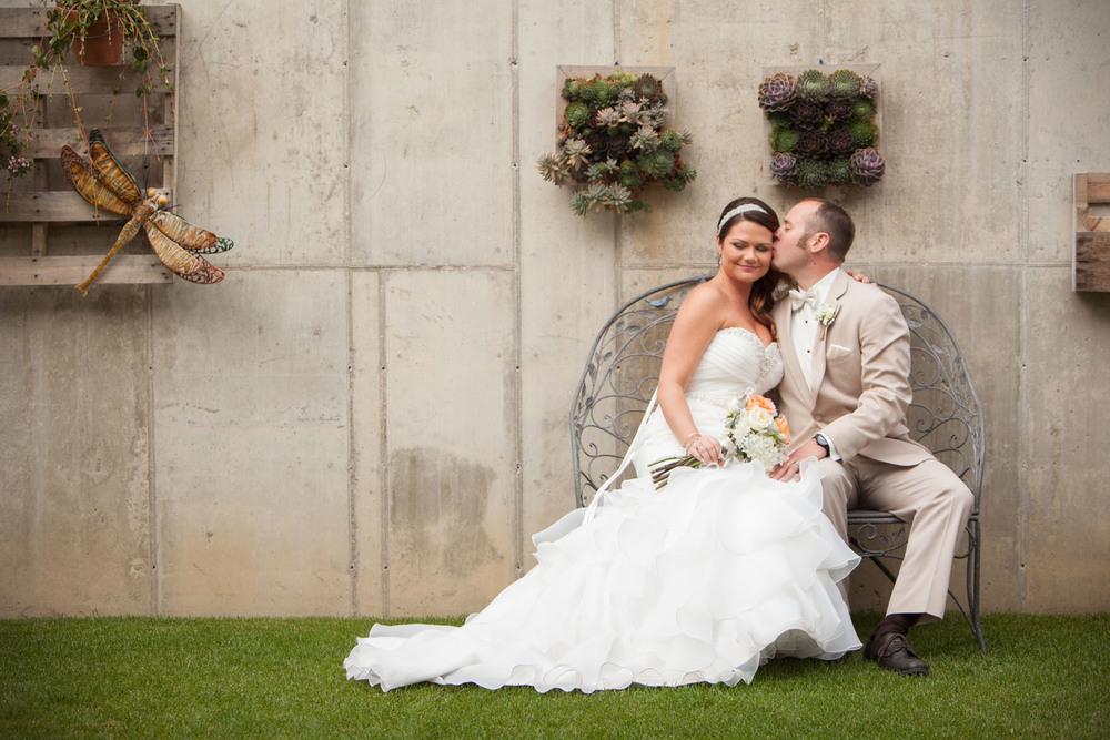 Halabut Wedding-34.jpg