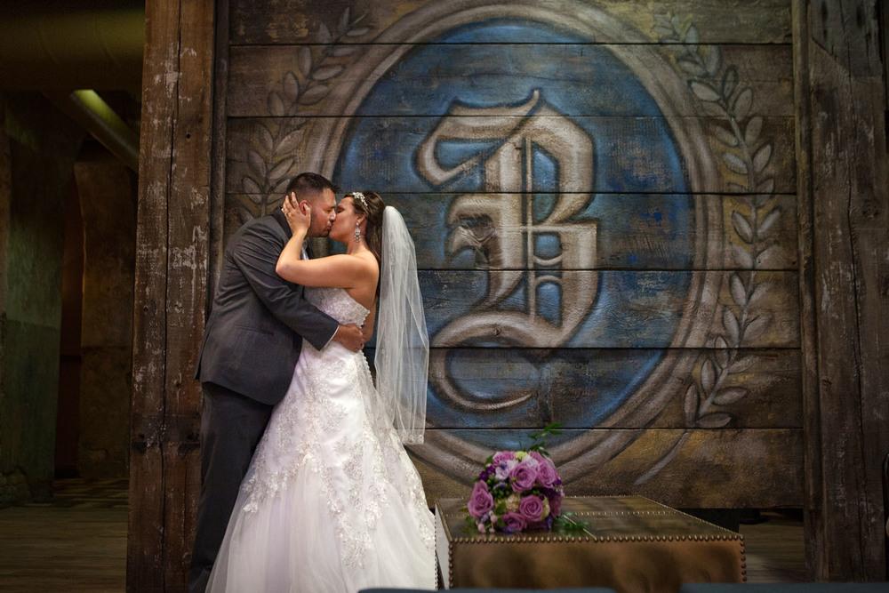 Laureys Wedding-22.jpg