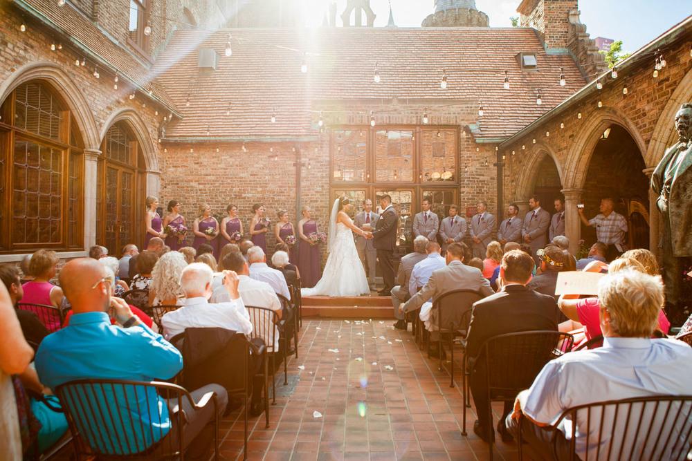 Laureys Wedding-25.jpg